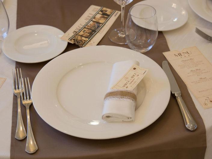 villa matrimoni ricevimenti Napoli Pozzuoli