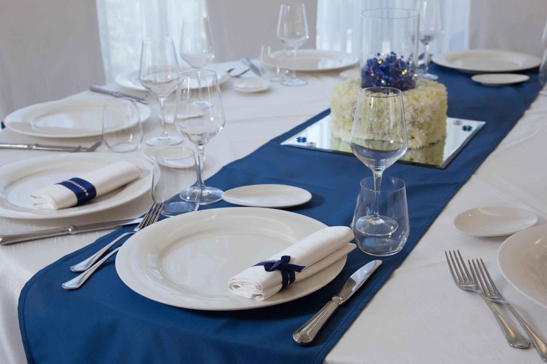 Matrimonio Tema Hawaii : Villa per matrimoni napoli ricevimenti espero
