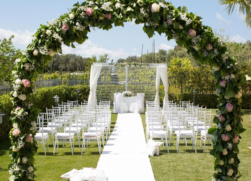 Matrimonio All Aperto Toscana : Matrimonio all aperto villa per matrimoni e ricevimenti