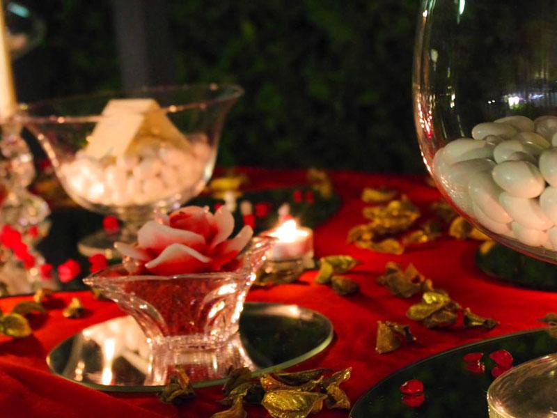 Matrimonio Invernale – Si! – Dieci buoni motivi
