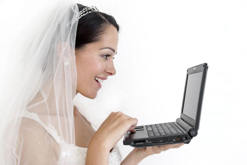 I Blog più trend sul Matrimonio