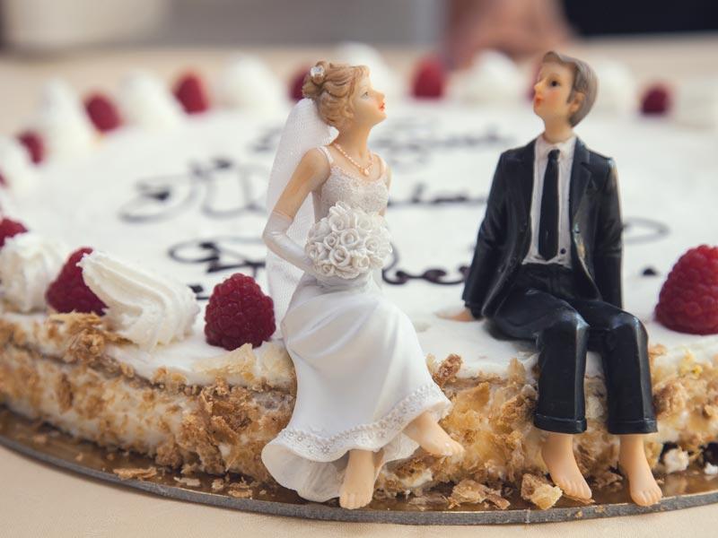 Menù Matrimonio - Qualche consiglio..