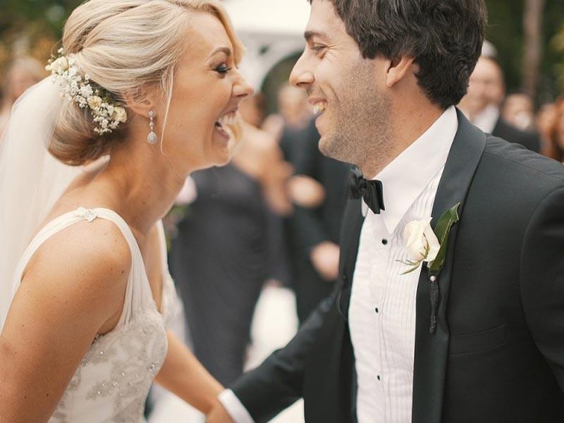Matrimonio 2018 – Sorprendiamo gli Sposi!