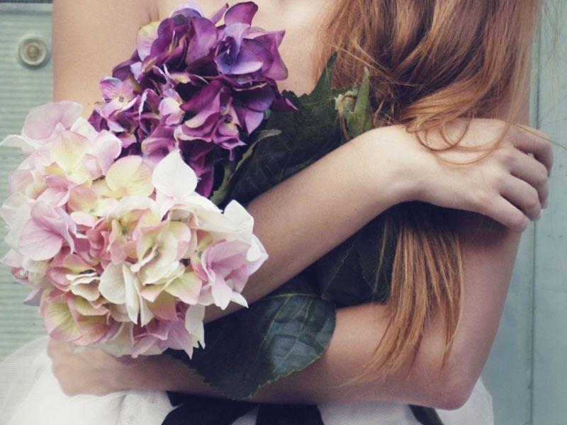 E tu che fiore preferisci per le tue nozze ?