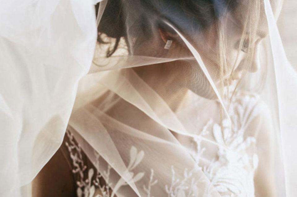Emozioni di nozze – Tu quale ricordi?
