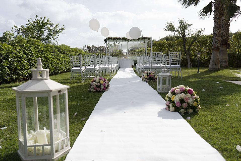Matrimoni Spiaggia Napoli : Villa per matrimoni napoli villa per matrimoni e ricevimenti villa